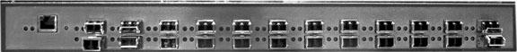 Fiber Switch