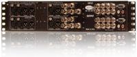 GVS9000VTR-IO