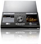GVS9000