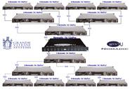 Nomadic1U12xPro