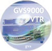 GVS_VTR